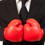 The Shareholder Activist - Fighting the Good Fight: Overcoming Rejections and Objections with Shareholder Proposals