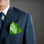 Growing Support for Environmental & Social Shareholder Proposals at US Companies