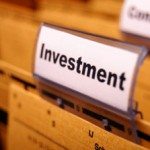 Recommendations to Help Retail Investors